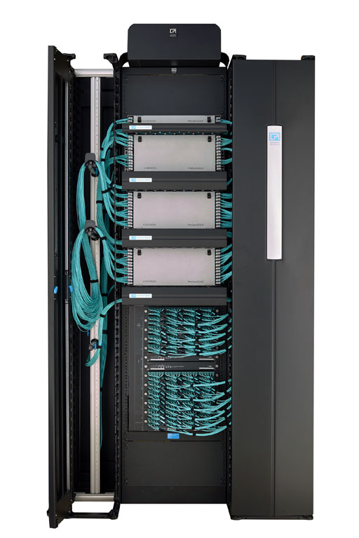 Motive Cable Management System - 32610_32620_INSTALLED_DROPEN_RGB96.jpg