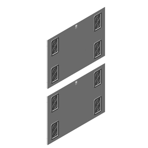 Side Panel With Brushed Cable Openings - 39037R_RGB72.jpg