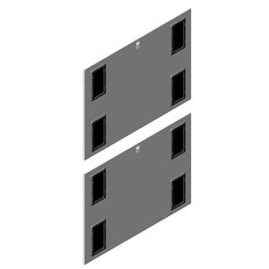 Side Panel With Brushed Cable Openings - 39047R_RGB72.jpg