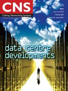 CNS Magazine July/August 2012 cover