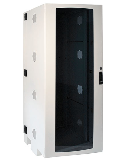 CUBE-iT Wall-Mount Floor-Supported Cabinet - CUBE-IT_FLOORSPT_LEFTANGLE_RGB96.jpg