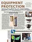 Equipment Protection Magazine, March 2009