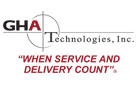 GHA Technologies Value-Added Reseller
