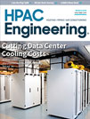 HPAC-ENGINEERING-APRIL2018-COVER.jpg