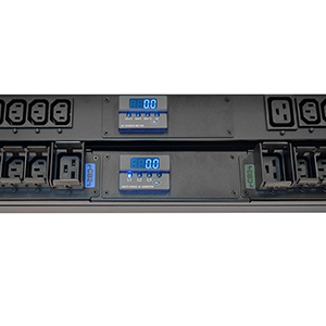 eConnect PDU, Metered - L2_1T0F3_L5_CHASSIS_RGB72.jpg