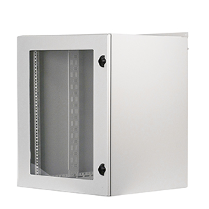 RMR Fixed Wall-Mount Environmental Enclosure - RMR_FIXED_LEFT_RGB72.jpg