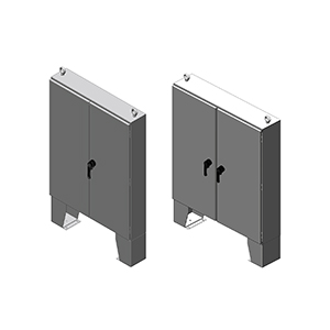 RMR Floor-Mount Enclosures - RMR_FLOORMT_A04-A05_R_RGB72 2.jpg