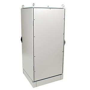 RMR Free-standing Environmental Enclosure - RMR_FREE-STANDING_LEFT_RGB72.jpg