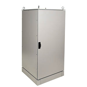 RMR Free-Standing Environmental Enclosure - RMR_FREE-STANDING_RIGHT_RGB72.jpg