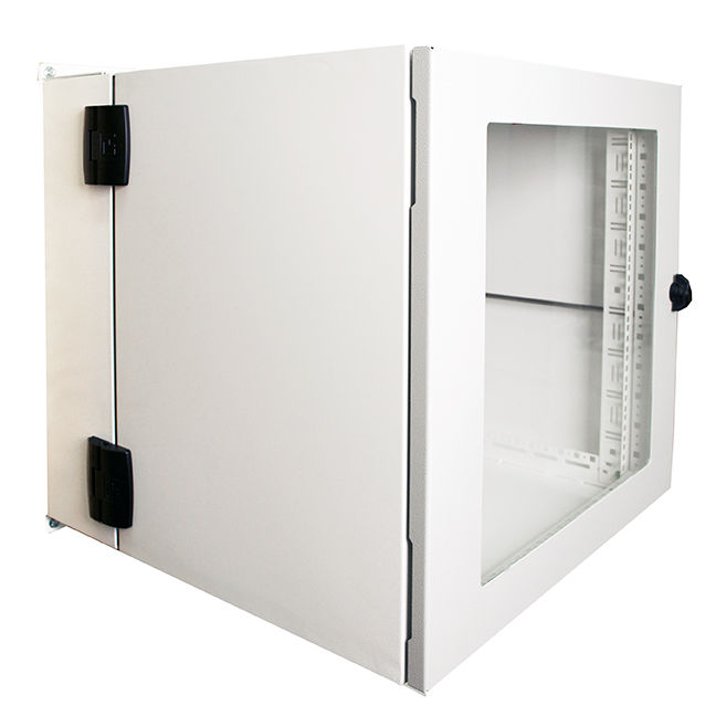 RMR Swing Wall-Mount Environmental Enclosure -  RMR_SWING_WALLMT_P_RIGHT_RGB72.jpg