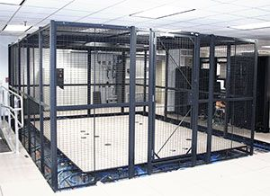 Wire Cage Enclosure - WIRE-CAGE-ENCLOSURE-RGB72.jpg